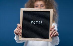 Voter aux élections régionales et départementales, ok… mais pour quoi faire?