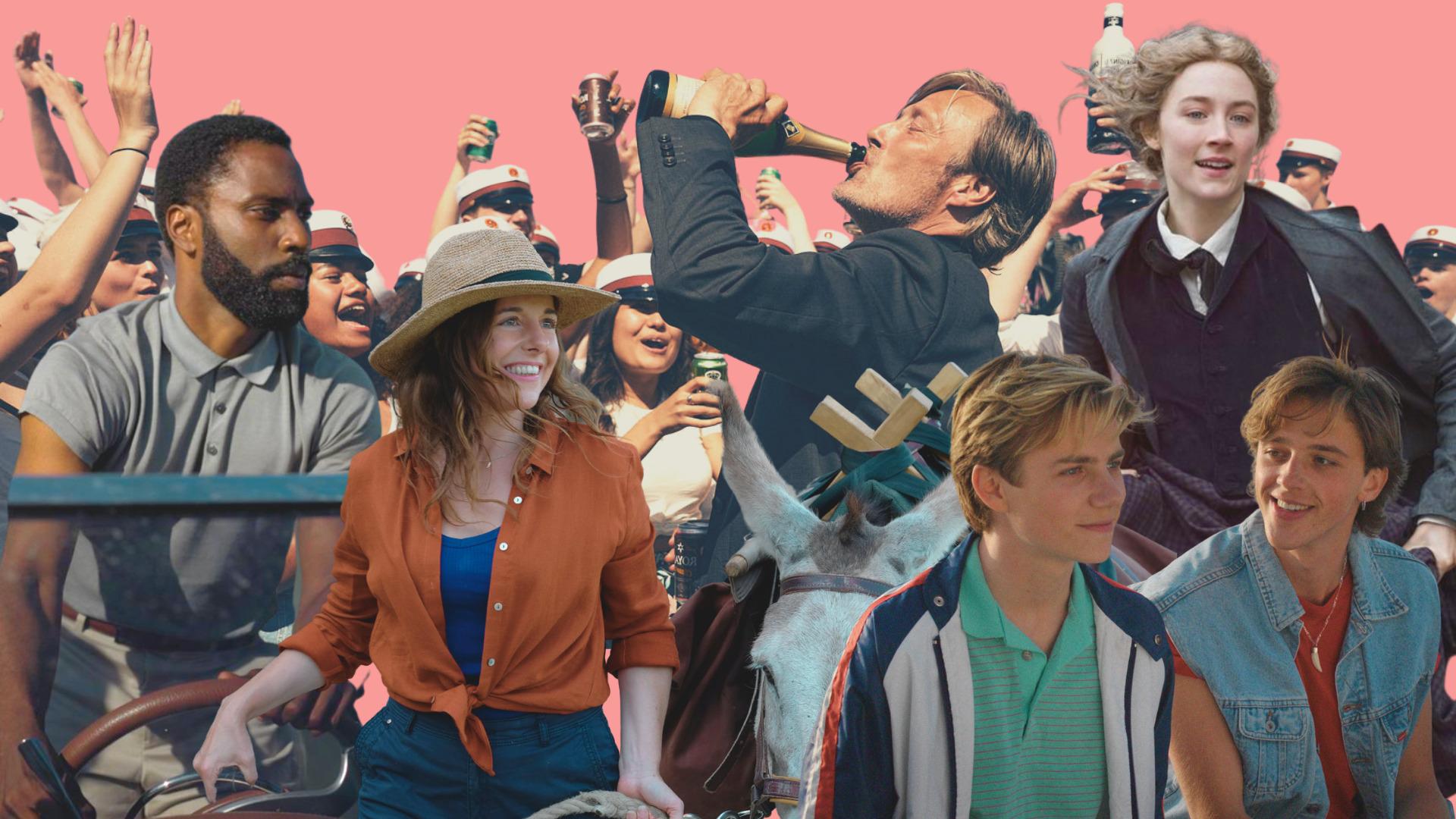 Vous avez raté ces films en 2020 ? Voici comment les rattraper en VOD !