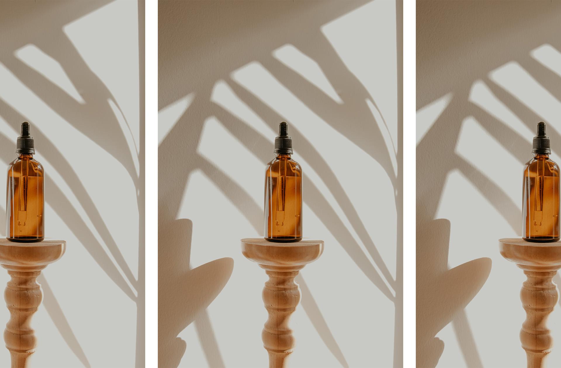 Comment l'huile de jojoba peut-elle parfois aider à vaincre l'acné ?