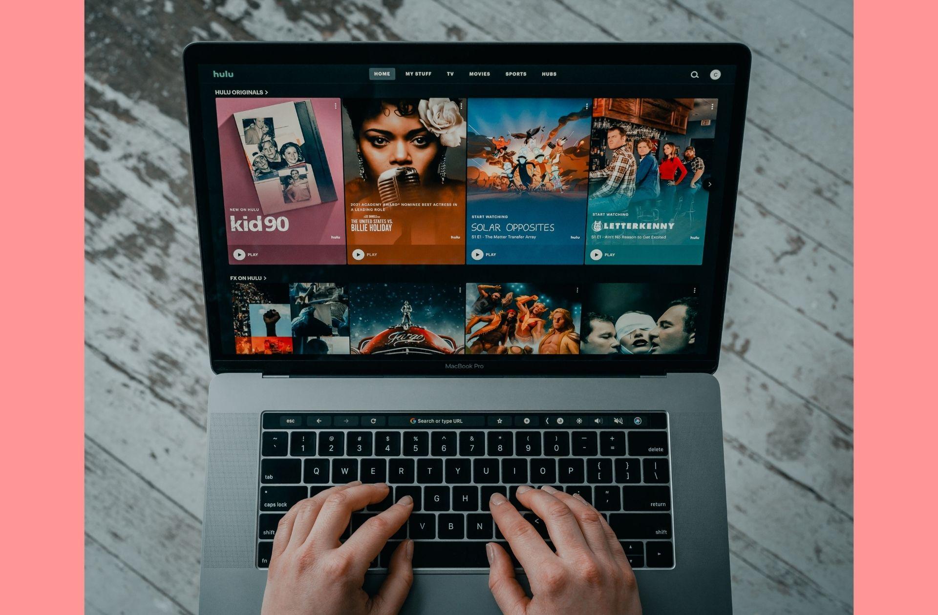 La prochaine étape pour Netflix ? Ajouter des jeux vidéo à son catalogue