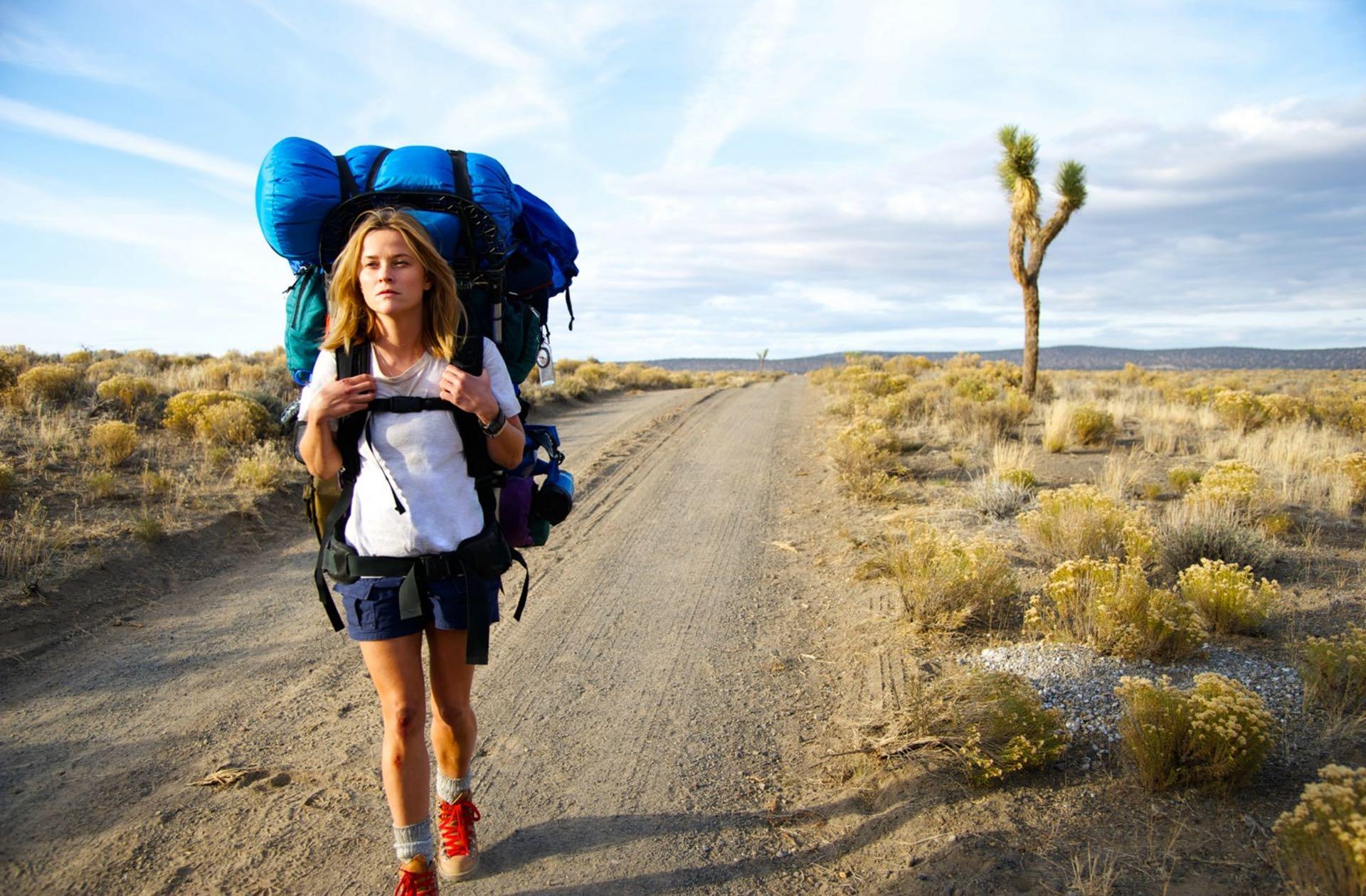 Qu'est-ce qu'on regarde cet été ? Ces 8 films en streaming pour voyager depuis son canapé