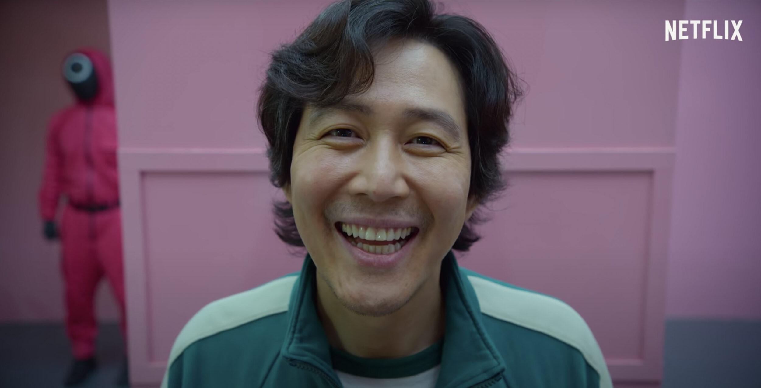 C'est quoi Squid Game, la série coréenne qui cartonne sur Netflix ?