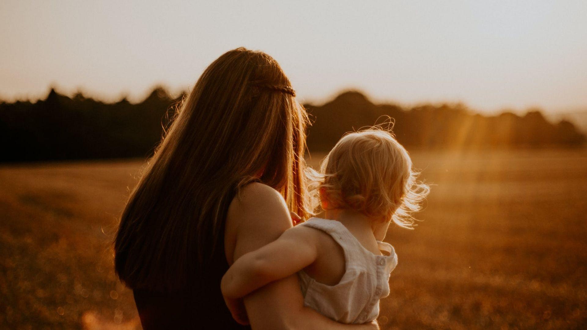 Ces 10 trucs que j'aime dans la parentalité (et je ne m'y attendais pas)
