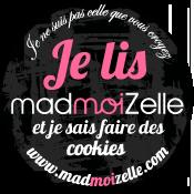 Mademoizelle.com