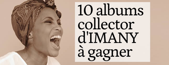 concours imany